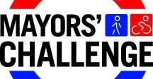 Learn More About Mayors Challenge For Safer Streets