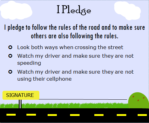 Kids Pledge.PNG
