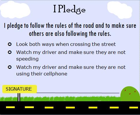 Kids Pledge.PNG