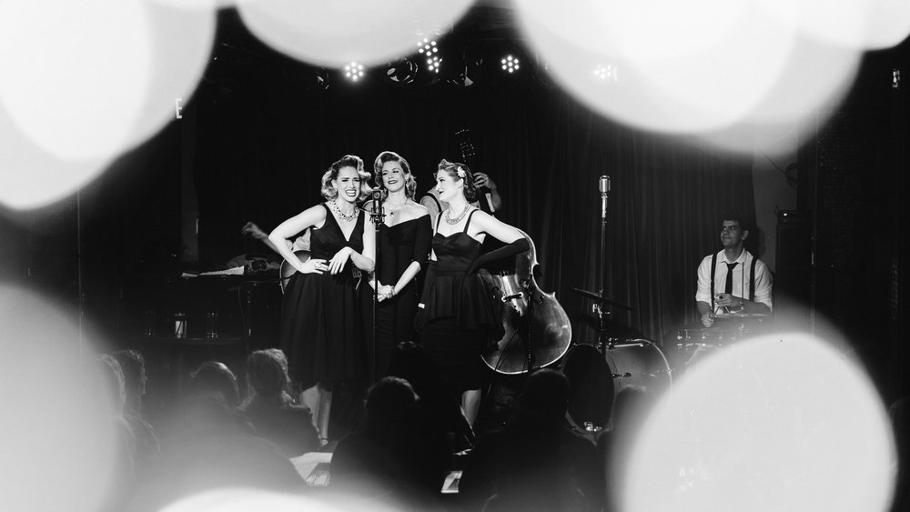The Beverly Bombshells-Rockwell Table and Stage-03.05.2017_081-WEB.jpg