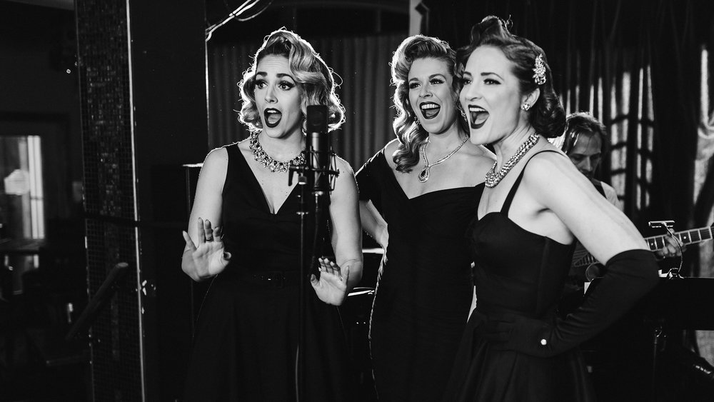 The Beverly Bombshells-Rockwell Table and Stage-03.05.2017_074-WEB.jpg