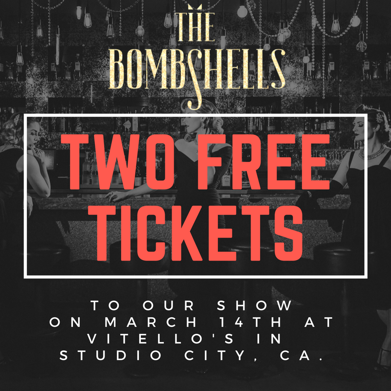 two free tickets (1).png