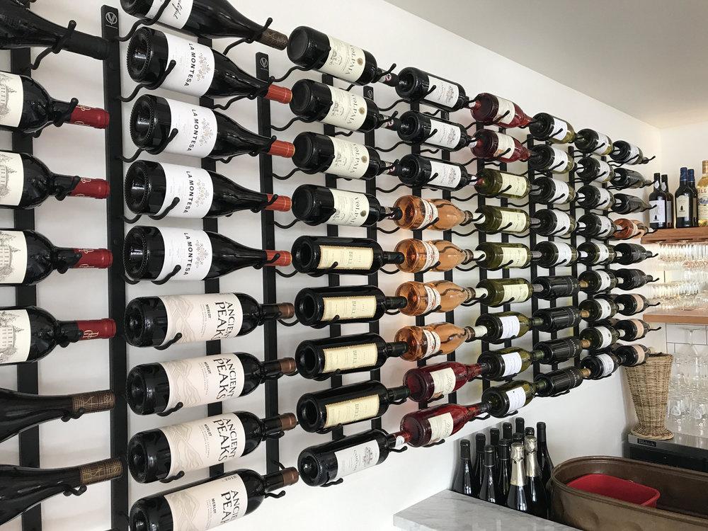 winewall2.jpg