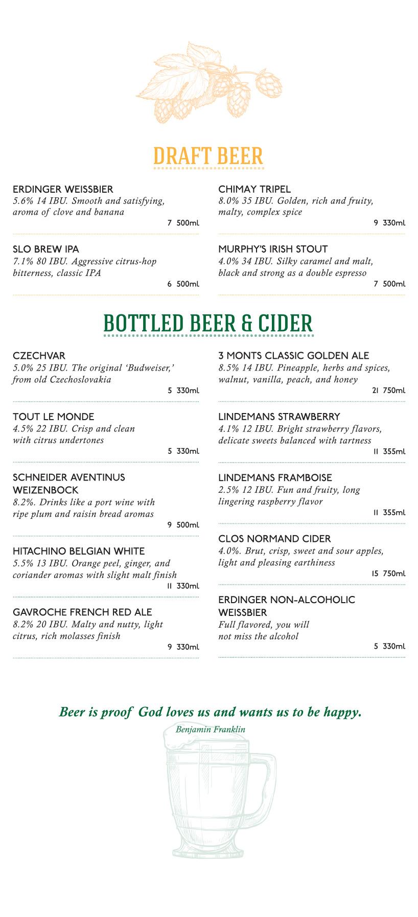 beer-02.12.18.jpg