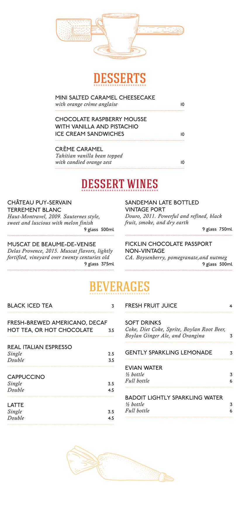 desserts-060618.jpg