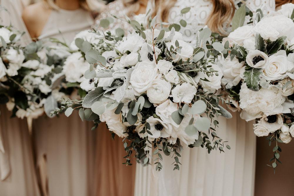 Haley_Ryan_Wedding_2018-194.jpg