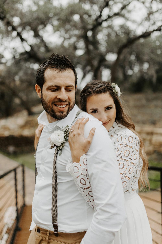 Haley_Ryan_Wedding_2018-393.jpg