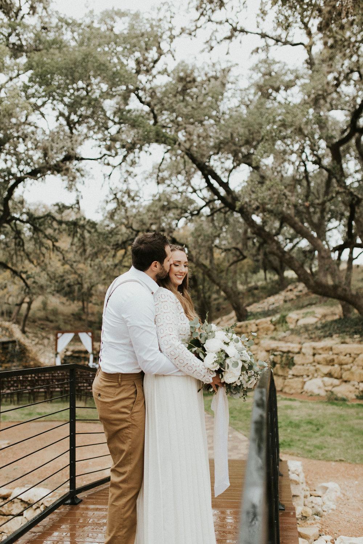 Haley_Ryan_Wedding_2018-411.jpg