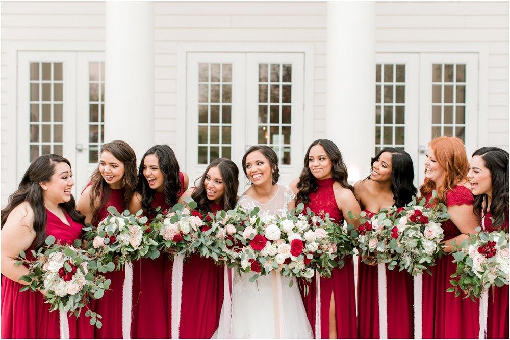 gabycaskeyphotography_milestonedentonwedding_0043.jpg