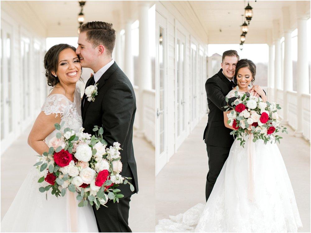 gabycaskeyphotography_milestonedentonwedding_0020.jpg