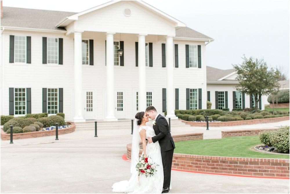 gabycaskeyphotography_milestonedentonwedding_0036.jpg