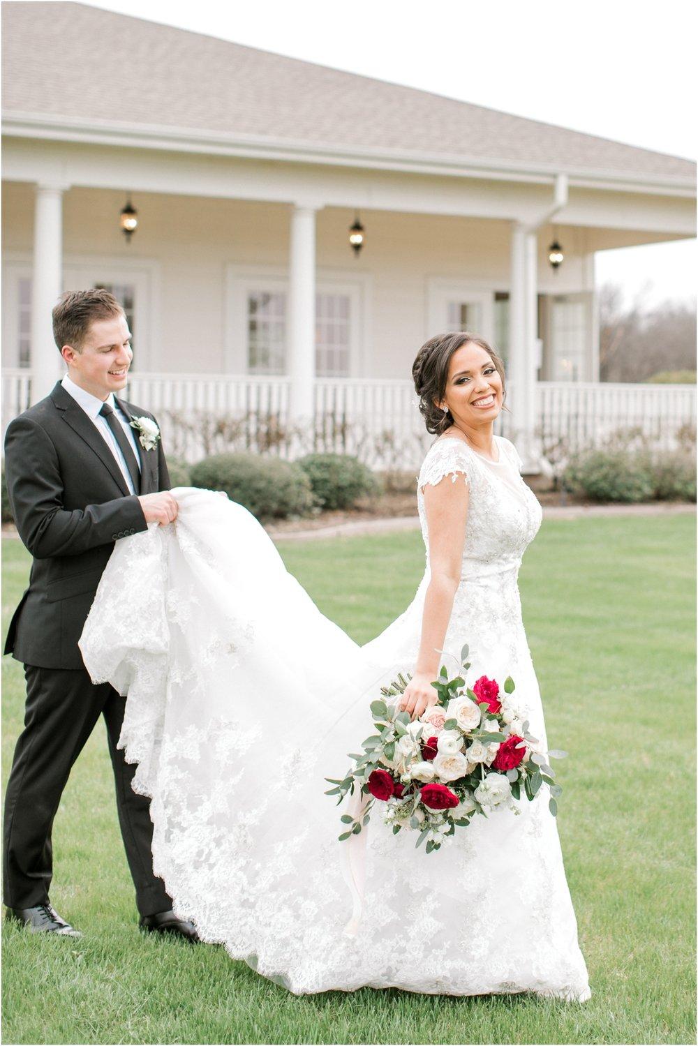 gabycaskeyphotography_milestonedentonwedding_0023.jpg