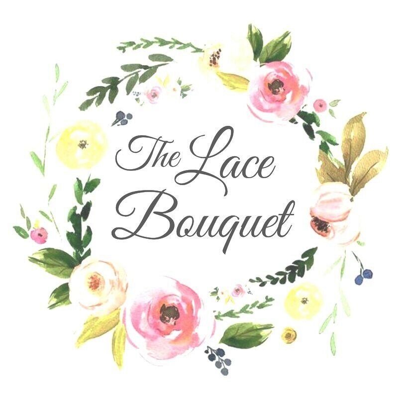 The Lace Bouquet