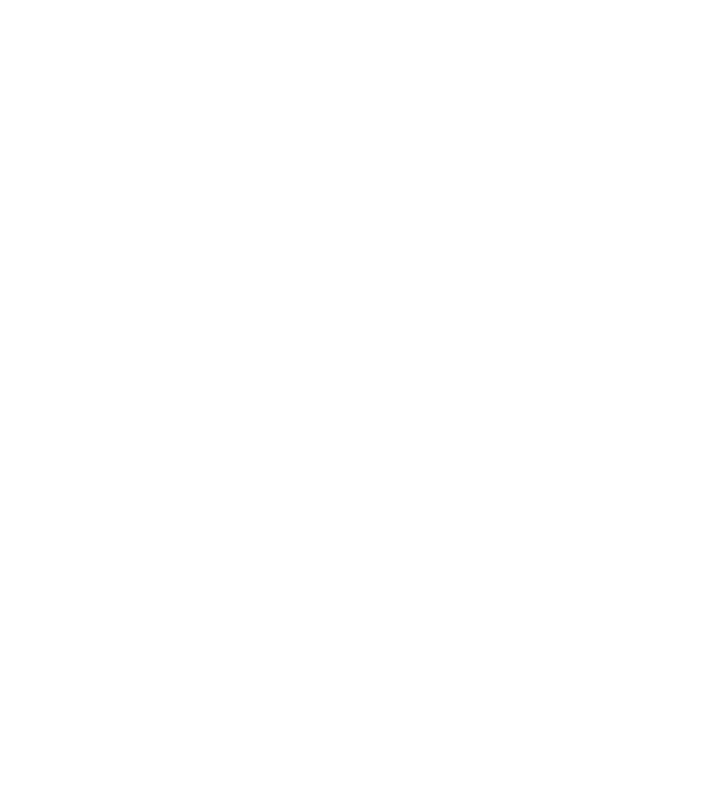 Friends Of Ojibway Prairie
