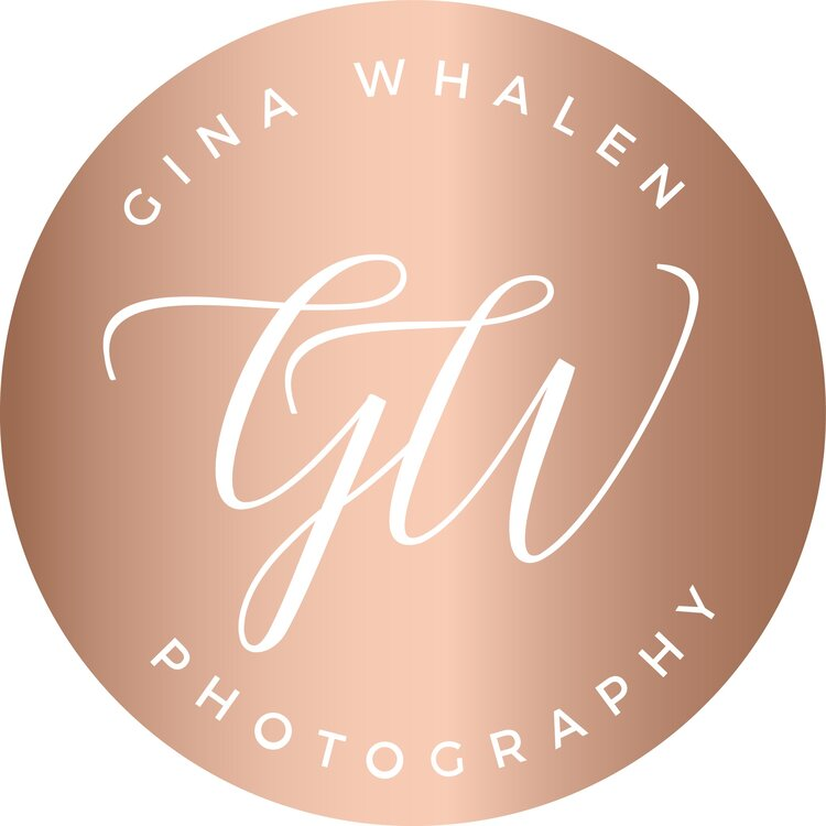 Gina Whalen Photography, LLC charlotte newborn, portrait, maternity