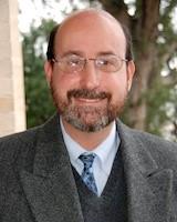 President  Paul Kraus, BCC