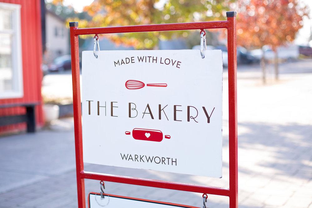 TheBakeryWarkworth-16.jpg