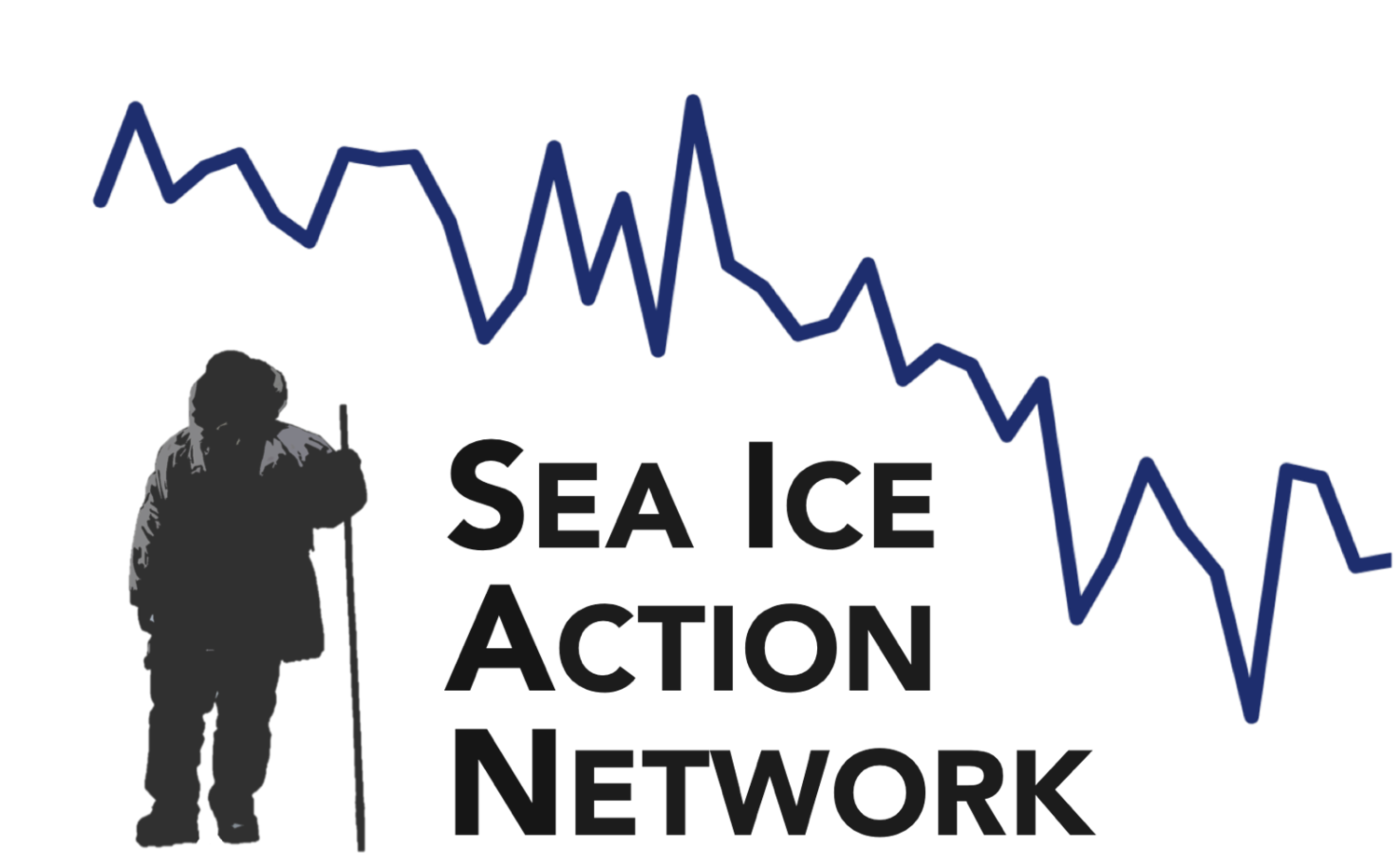 SEARCH Sea Ice Action Network