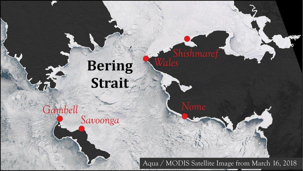 Bering-Sea-Map-20180316.jpeg