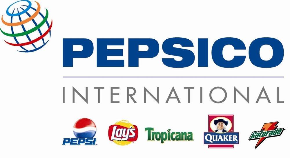 logo_pepsico_0.jpg