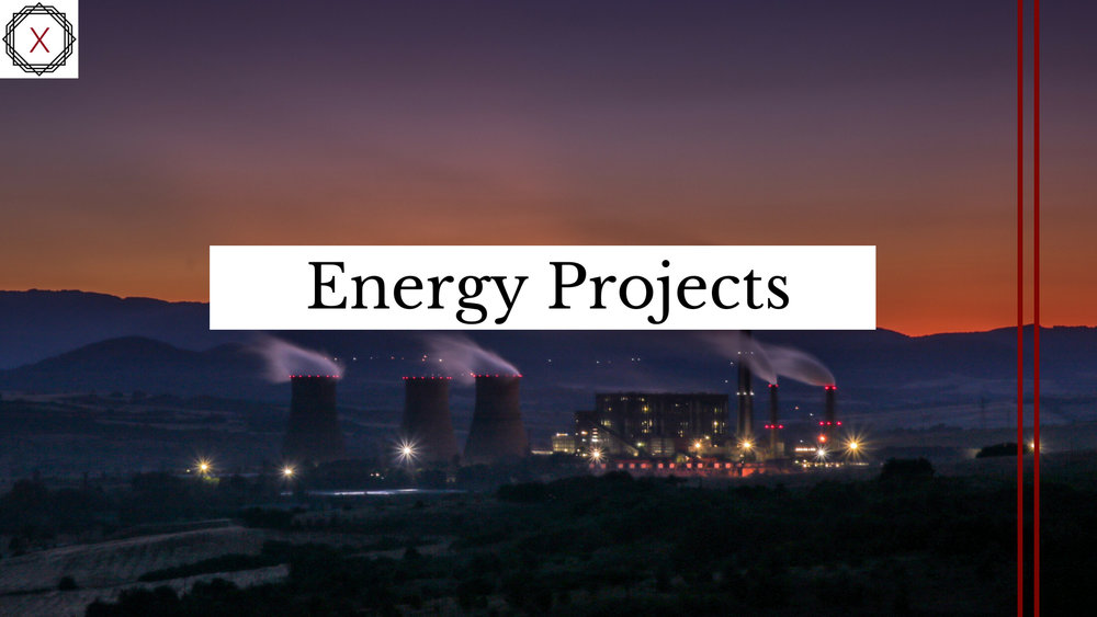 Energy Projects.jpg