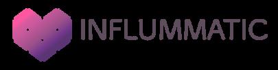site_inflummatic_marca1.png