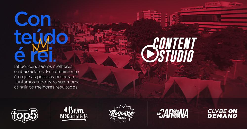 content studio_bg 05P.png