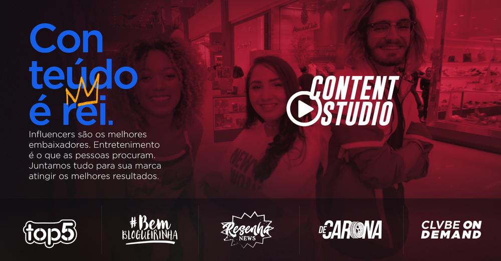 content studio_bg 04P.png