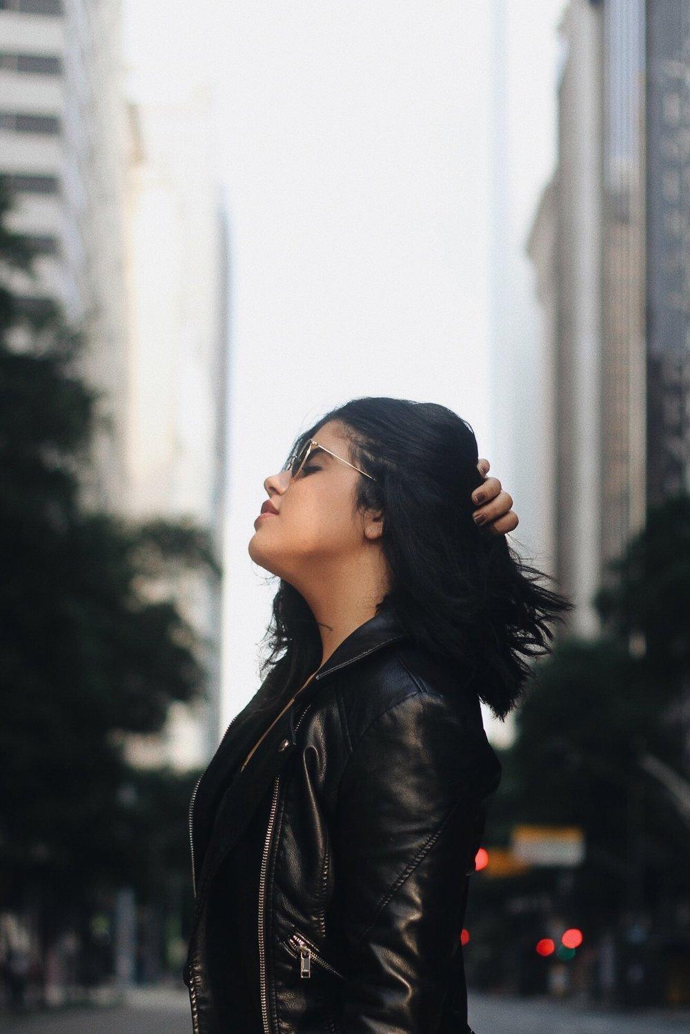isabelle-dias-rio-blog