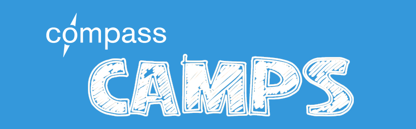 Compass Camps Logo - 2018.png