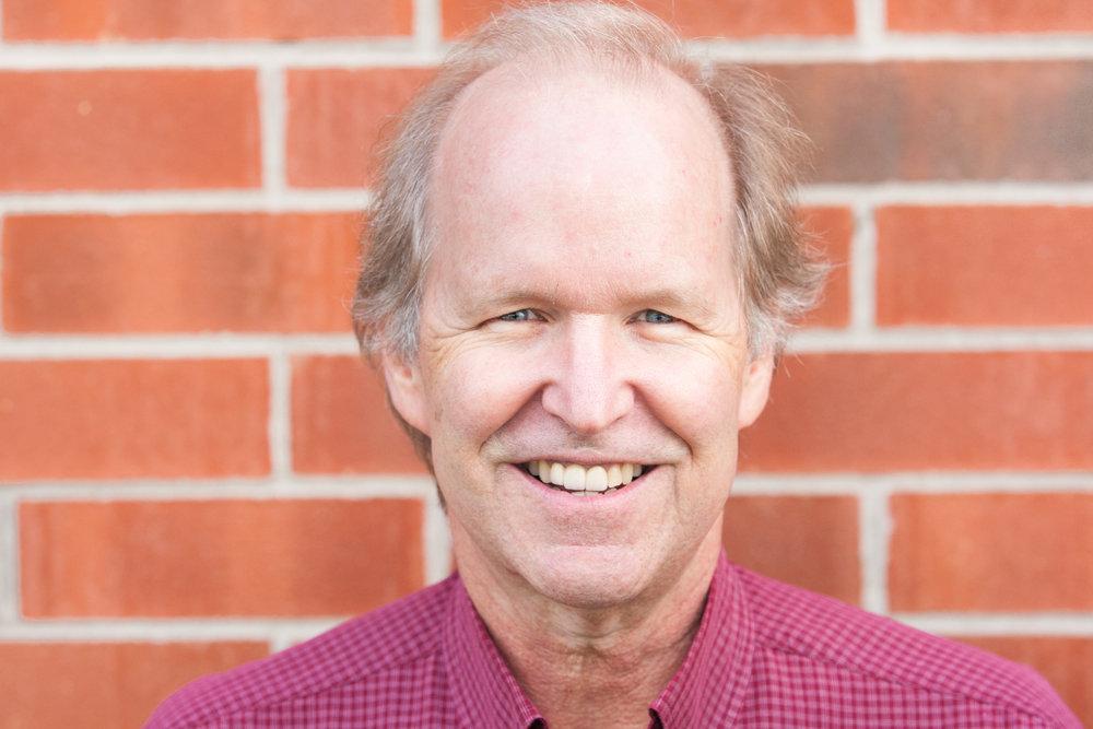 Compass Elders - Website Headshots - Don Allison - 1.jpg