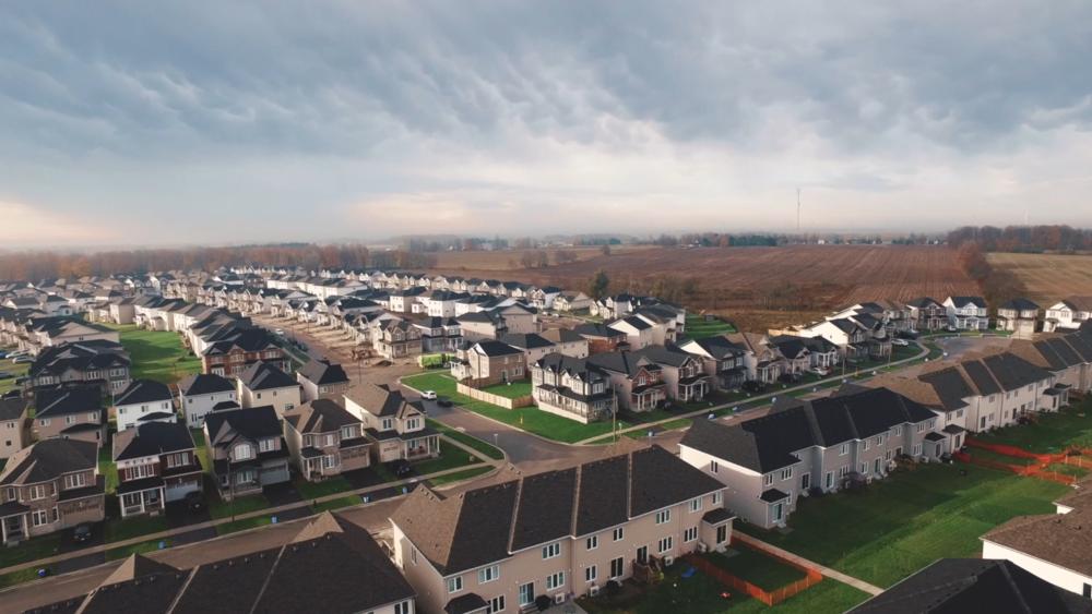 Shelburne - Aerial Photo - GV Video Tristan.png
