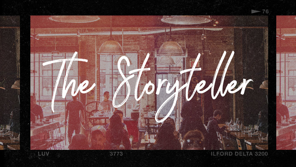 The Storyteller_Title.jpg