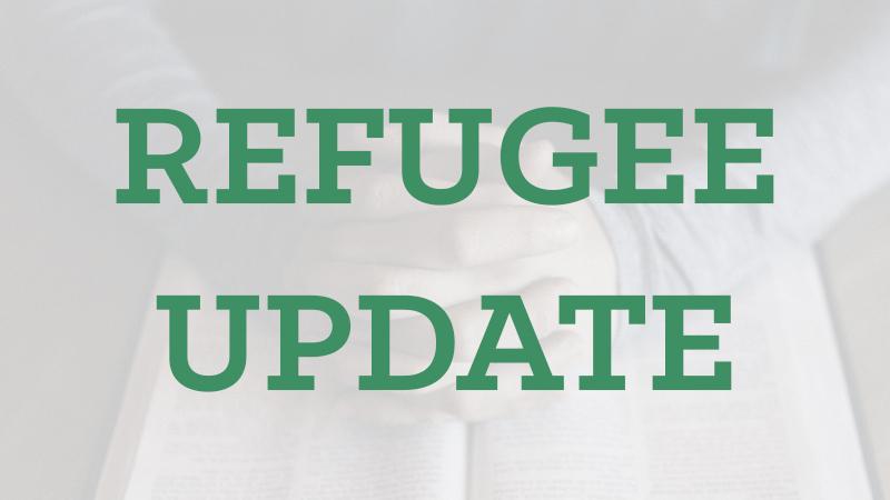 Compass Refugees Image.jpg