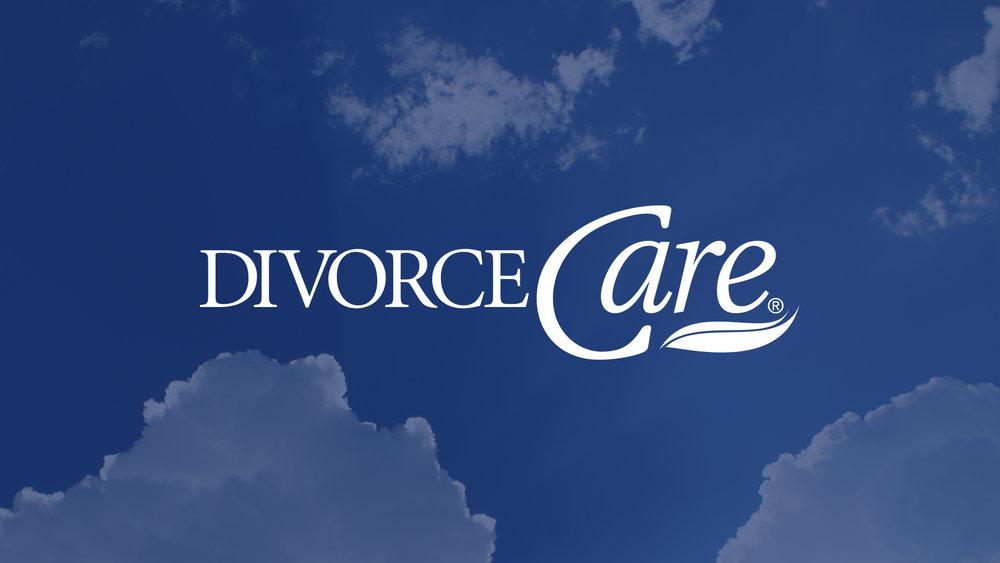 DivorceCare - Template.jpg