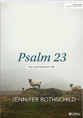 Psalm 23.png