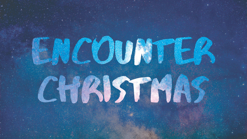 Encounter Christmas_Title 2.JPG