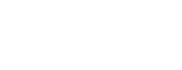 Compass Community Church