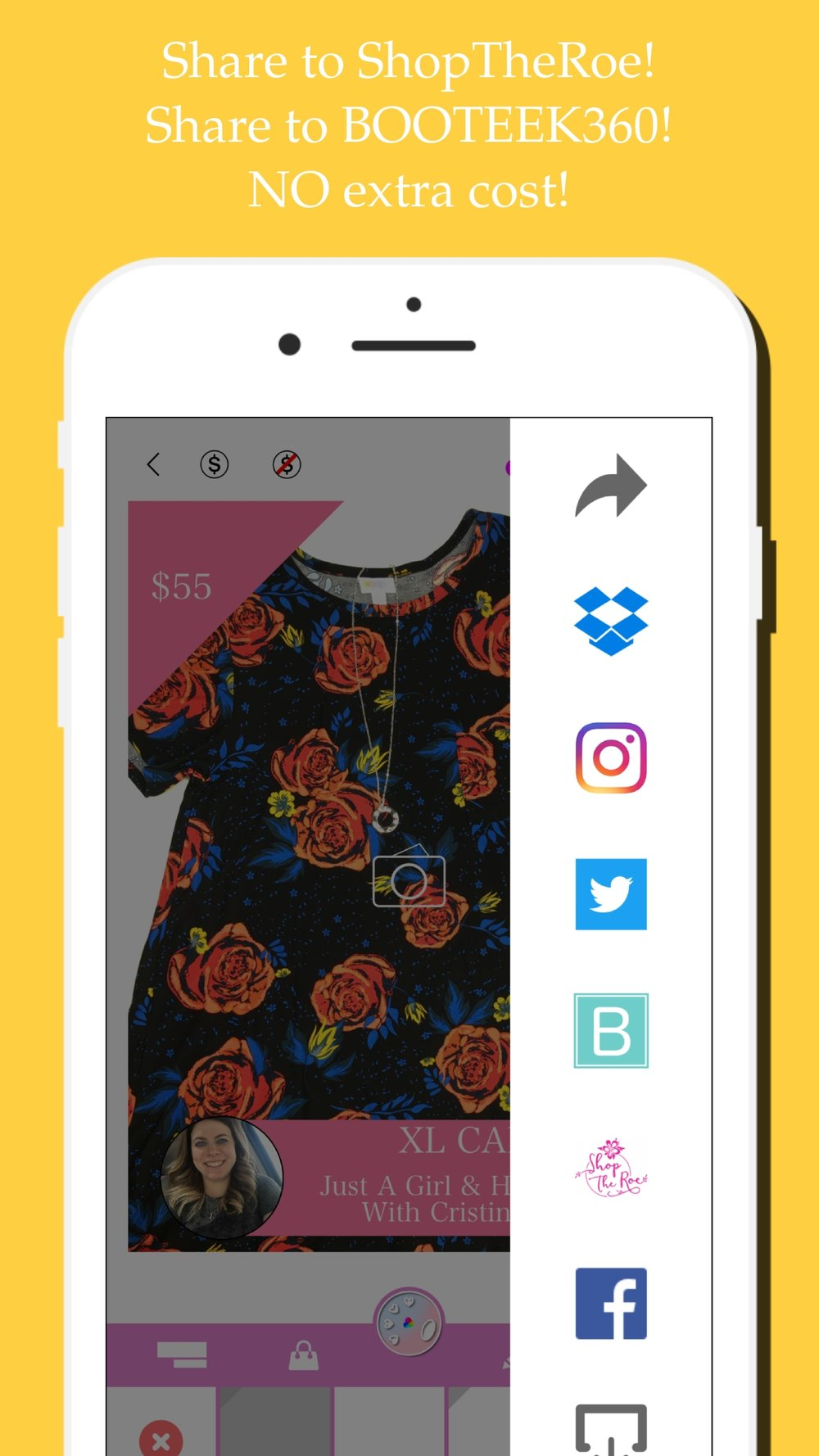 1_5.5 inch - iPhone 7 Plus_screen__1 copy 3.jpg