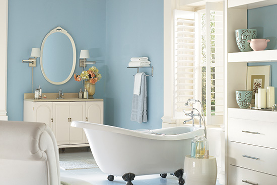 diy-projects-step-1-bathroom-1-1-secondary.jpg