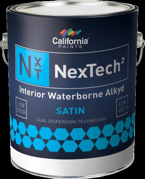 NexTech 2