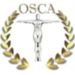 OSCA.jpg