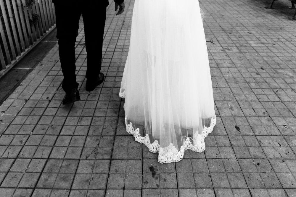 AGwedding-104.jpg
