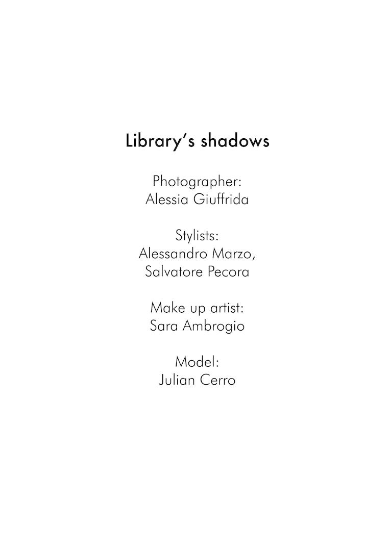Library's shadows.jpg