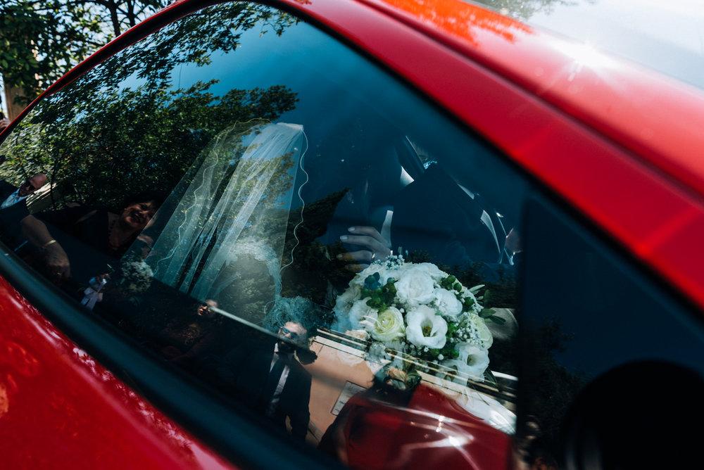 wed carmelo antonella-47.jpg