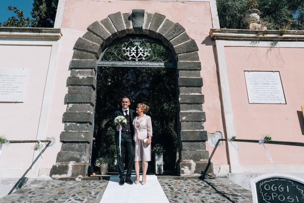 wed carmelo antonella-31.jpg
