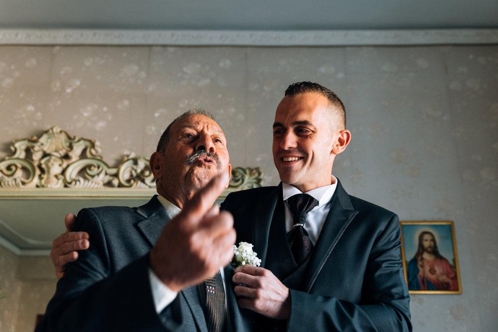 wed carmelo antonella-18.jpg