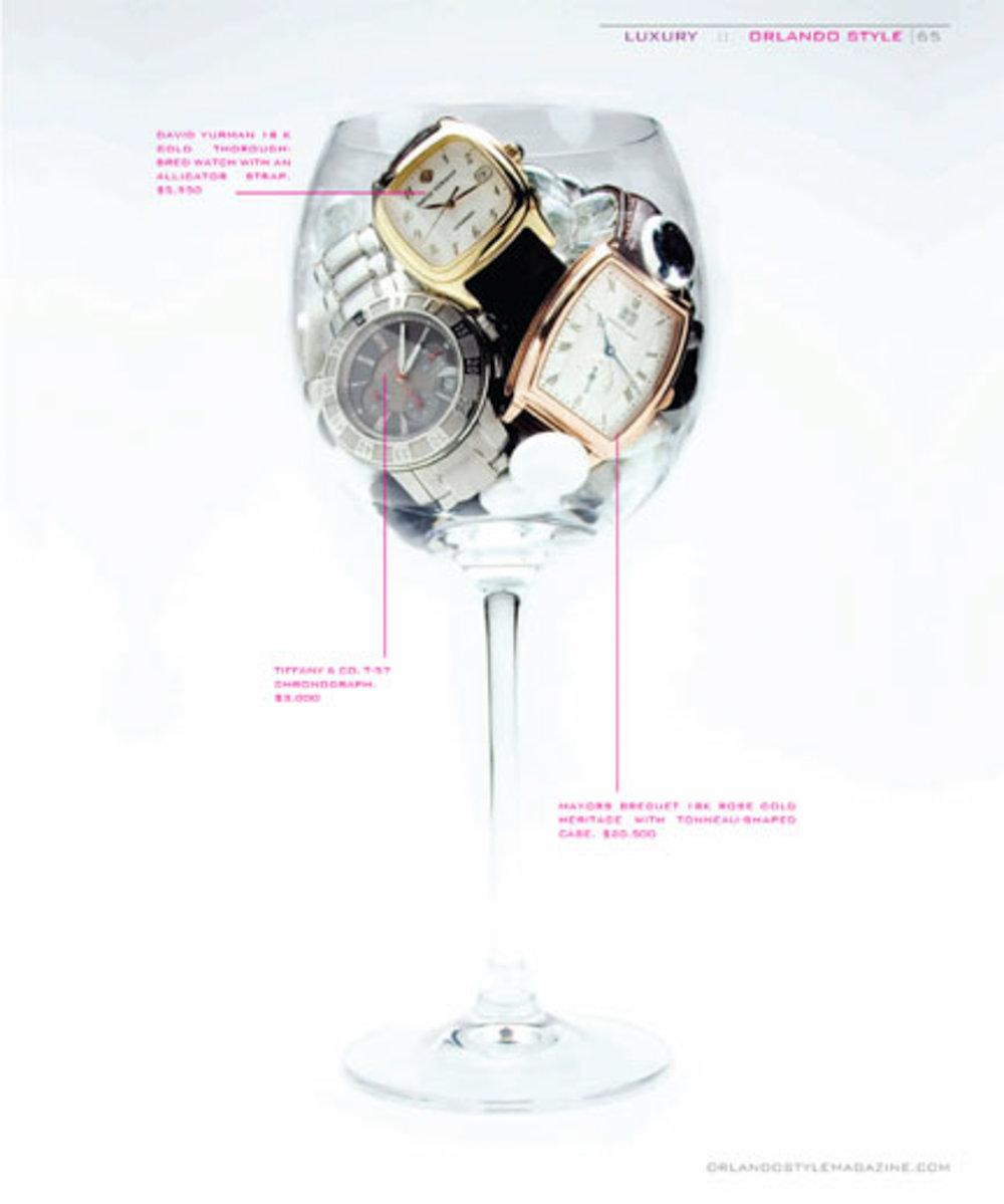 watches-2.jpg