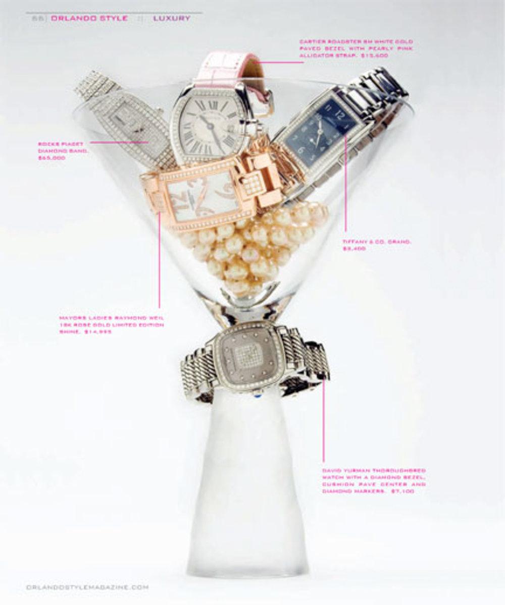 watches-3.jpg
