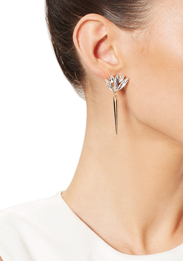 Lena Earrings